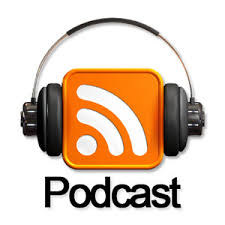 Luister na Rotsgemeente Podcasts